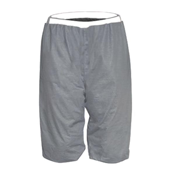 Pjama Bedwetting Treatment Shorts Children